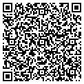QR code with Snakes At South Dixie contacts