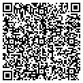 QR code with August G Jannarone contacts