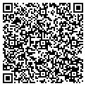 QR code with Troy's Package & Lounge contacts