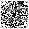 QR code with Islamic Center Of Naples Inc contacts