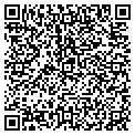 QR code with Florida Supreme Court Library contacts