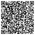 QR code with Falco Sales Inc contacts