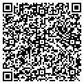 QR code with Home Banc Mortgage Corp contacts