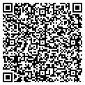 QR code with Care Entree Marketing LLC contacts