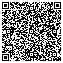 QR code with Goldring Manufacturing Jeweler contacts