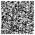 QR code with Jills Garden Cafe contacts