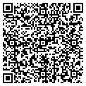 QR code with Tower Financial contacts