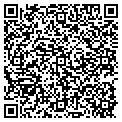 QR code with Motion Video Productions contacts