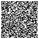 QR code with Rothberg Alan & Associates PA contacts