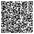 QR code with LAT Nails contacts