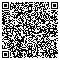 QR code with Ardaman & Associates Inc contacts