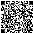 QR code with CCB Travel & Cruises contacts