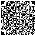 QR code with Kluenie Appraisal Service contacts