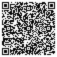 QR code with C B Woodwork contacts
