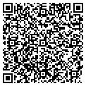 QR code with Hispanic Assn Volusia Cnty I contacts
