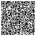 QR code with Gulfstream Towers Assn Inc contacts