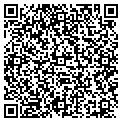 QR code with A-1 Carpet Care Pros contacts