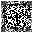 QR code with Specialized Speech Center Inc contacts