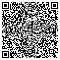 QR code with Prestige Homes & Land Inc contacts