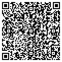 QR code with M & M Auto Distributors Inc contacts