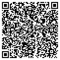 QR code with Us Navy Recruting contacts