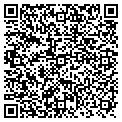 QR code with Birong Associates LLC contacts