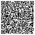 QR code with Community Church Of Truth contacts