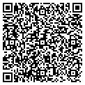 QR code with Rosselle's Metals Inc contacts