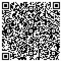 QR code with Apex Construction Corp contacts