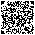 QR code with Firestone Master Care Service contacts