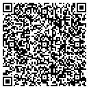 QR code with Immokalee Appliance & Refrigeration contacts