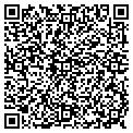 QR code with Smiling Gator Productions Inc contacts
