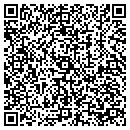 QR code with George's Music Of Florida contacts