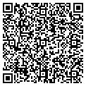 QR code with Alterations By Kim contacts