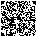 QR code with Principal Financial Group contacts