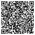 QR code with Refricenter contacts