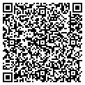 QR code with Castleton Gardens Condo Assoc contacts
