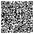 QR code with Lynn Wingate contacts