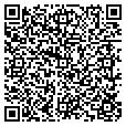 QR code with B V Mazzeo & Co contacts