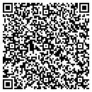 QR code with Gulf Coast Insurance Agency contacts