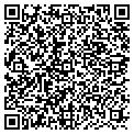 QR code with Pam's Flooring Center contacts