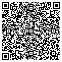 QR code with American Brd Crtfd Mng Care contacts