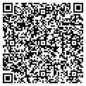 QR code with Dollar Shack contacts