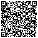 QR code with Riehl Rail Solutions Inc contacts