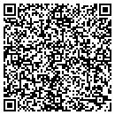 QR code with St John Cmnty Empowerment Center contacts