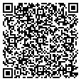 QR code with Reliable Fence Co contacts