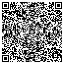 QR code with Florida Hwy Safety-Purchasing contacts