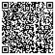 QR code with Happy Stores contacts