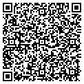 QR code with Southgate Gardens Condos contacts