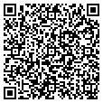QR code with Pottery Barn contacts